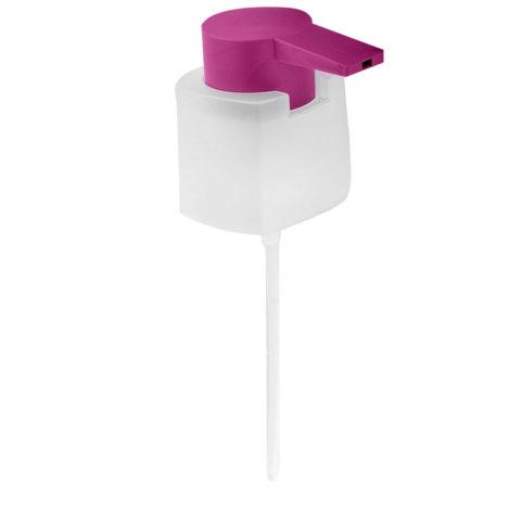 Wella SP Color Save Dispenser Conditioner 1000ml