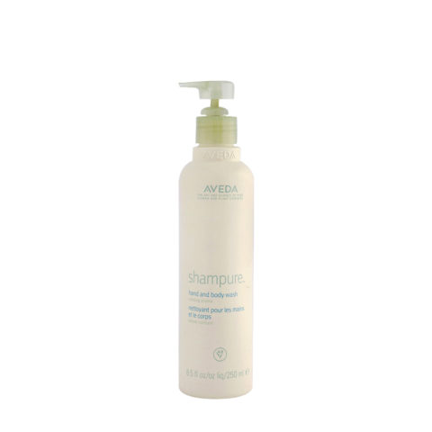 Aveda Shampure™ Hand & Body Wash 250ml