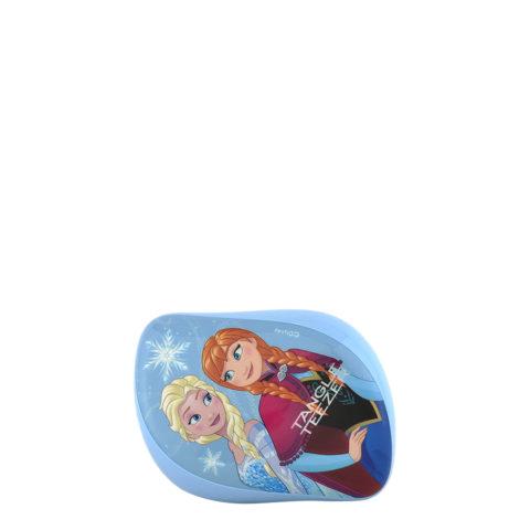 Tangle Teezer Compact Styler Frozen (Elsa & Anna)