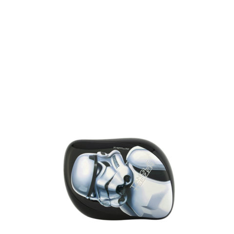 Tangle Teezer Compact Styler Star Wars Stormtropper