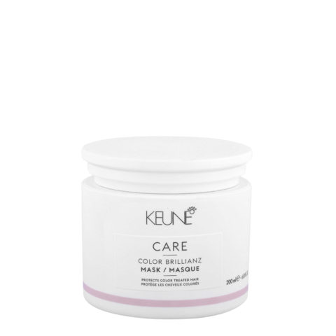 Keune Care line Color brillianz Mask 200ml
