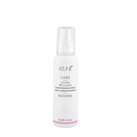 Keune Care line Color brillianz Conditioning spray 140ml