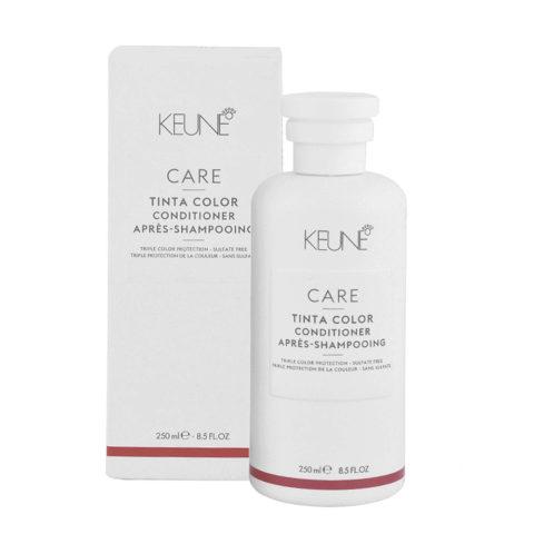 Keune Care line Tinta color Conditioner 250ml