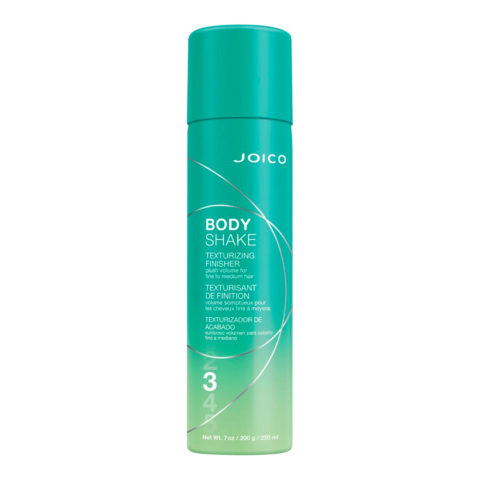 Joico Style & finish Body Shake 250ml - texturizing finisher
