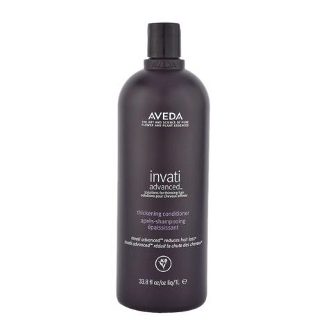 Aveda Invati advanced™ Thickening conditioner 1000ml
