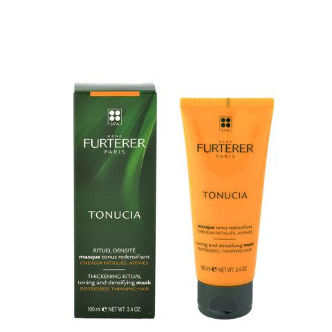 René Furterer Tonucia Toning and densifying Mask 100ml