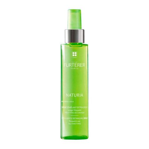 René Furterer Naturia Extra-gentle Detangling spray 150ml - Feines Entwirrungsspray