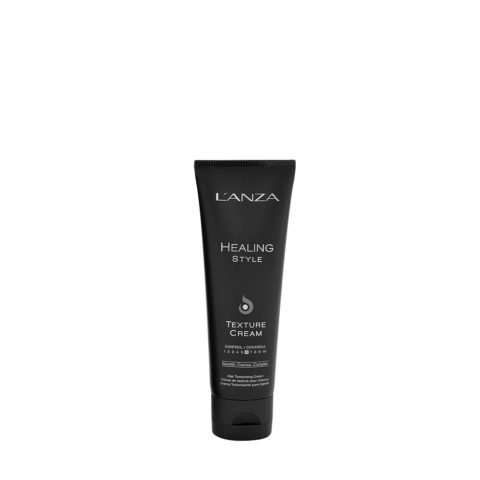 L' Anza Healing Style Texture Cream 125ml - bodyfying cream