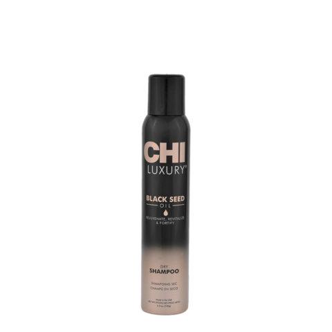 CHI Luxury Black seed oil Dry shampoo 150gr