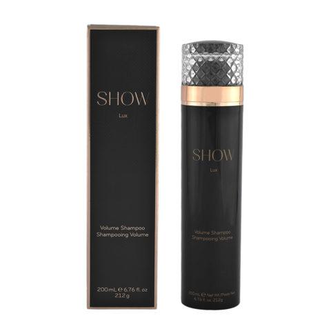 Show Lux Volume Shampoo 200ml - Shampoo volume