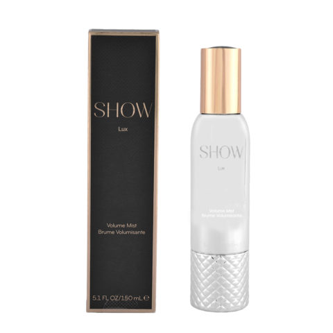 Show Lux Volume Mist 150ml