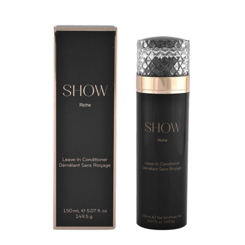 Show Riche Leave in Conditioner 150ml