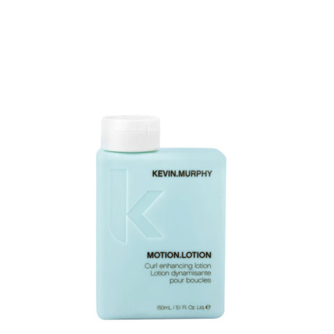 Kevin murphy Styling Motion lotion 150ml - curl enhancing lotion