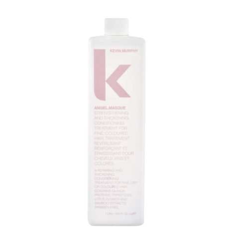 Kevin Murphy Treatments Angel Masque 1000ml - Hydrating mask