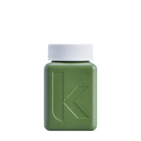 Kevin murphy Shampoo maxi wash 40ml - Purifying shampoo