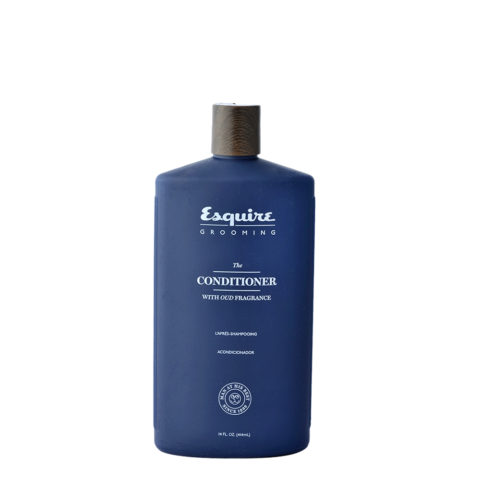 Esquire The Conditioner 414ml - for man