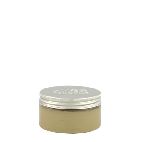 Nyce Styling system Perfect Matte Paste 100ml - matte Wax