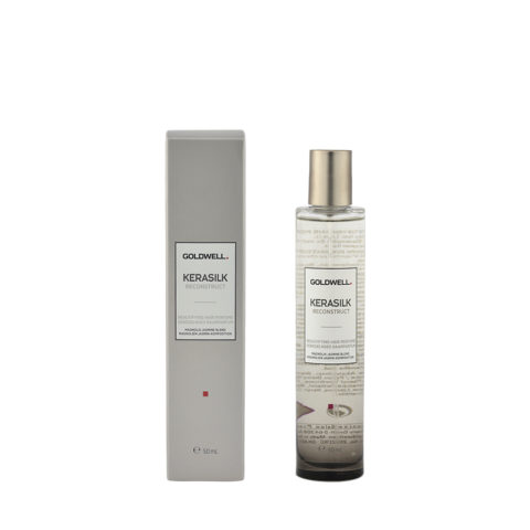 Goldwell Kerasilk Reconstruct Hair perfume 50ml - perfume for the hair