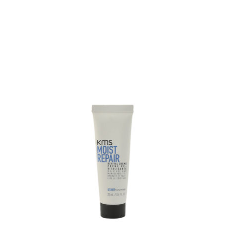 KMS MoistRepair Revival Creme 20ml
