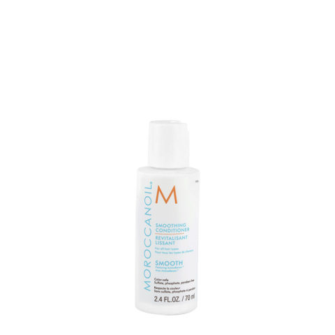 Moroccanoil Smoothing Conditioner 70ml