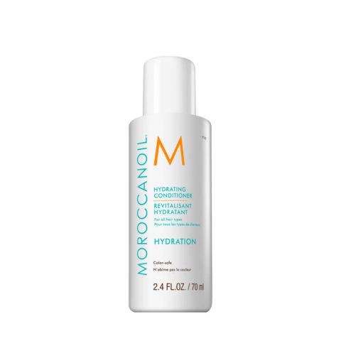 Moroccanoil Hydrating Conditioner 70ml