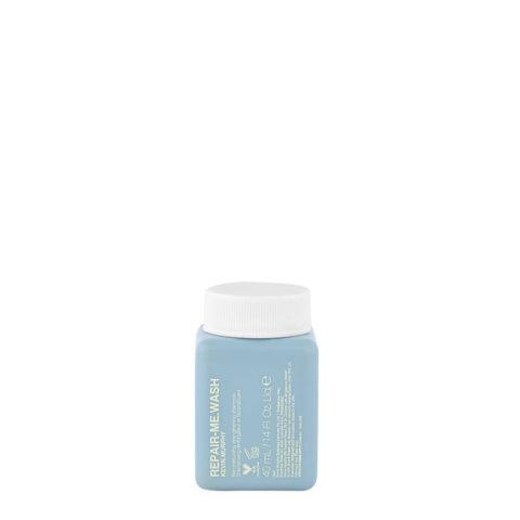 Kevin Murphy Shampoo Repair me wash 40ml - Restorative shampoo