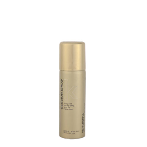 Kevin murphy Styling Session spray 50ml - strong hold hairspray