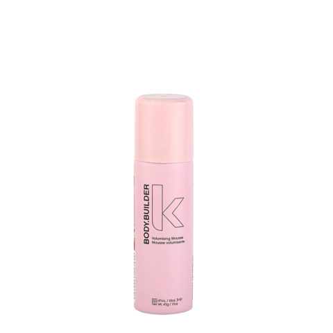 Kevin murphy Styling Body builder 47ml - Volume mousse