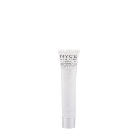 Nyce Skincare Absolute Gentle Scrub mask 75ml