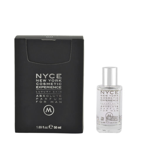 Nyce Absolute Parfum Man 50ml