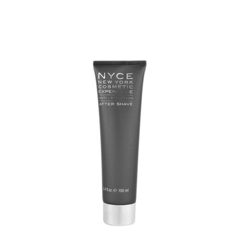 Nyce Anti Pollution Man After shave 100ml