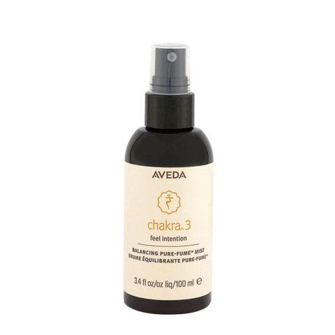 Aveda Chakra 3 Balancing Pure-Fume Mist 100ml - Feel Intention