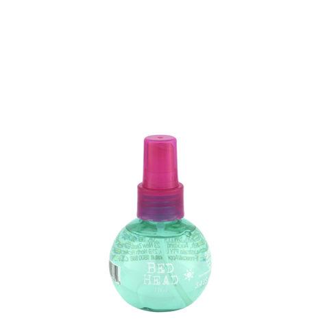 Tigi Bed Head Queen Beach 100ml - salt infused texture spray