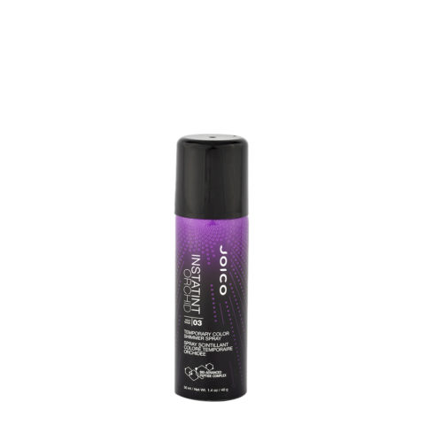 Joico Instatint Orchid 50ml - temporary color purple orchid