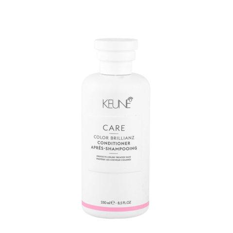 Keune Care line Color Brillianz Conditioner 250ml