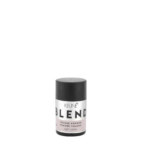 Keune Blend Volume Powder 7gr