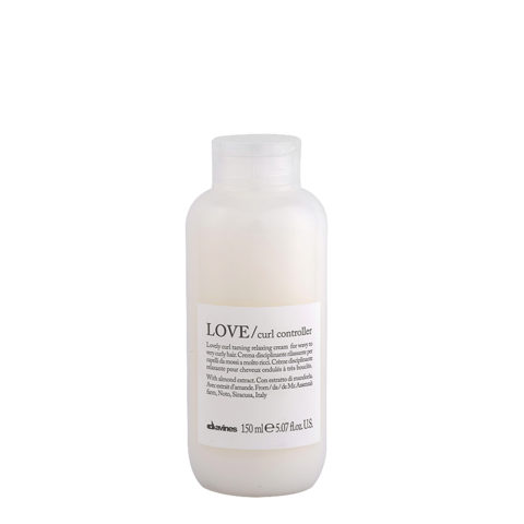 Davines Essential haircare Love curl controller 150ml