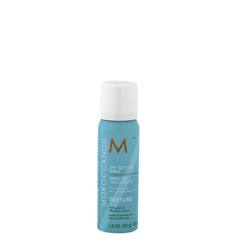 Moroccanoil Styling Dry Texture Spray 60ml