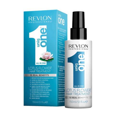 Uniq one All in one hair treatment Spray 150ml - all in 1