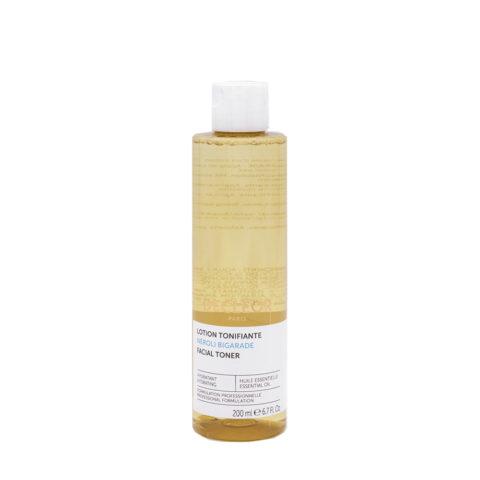 Decléor Aroma Cleanse Lotion Tonifiante Nèroli 200ml - essential tonifying lotion