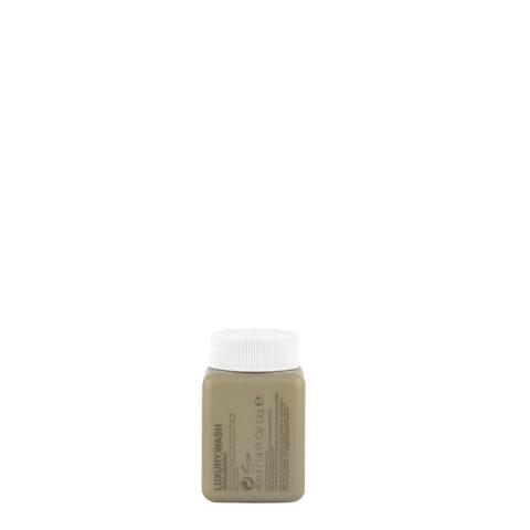 Kevin murphy Shampoo luxury wash 40ml - Nourishing shampoo