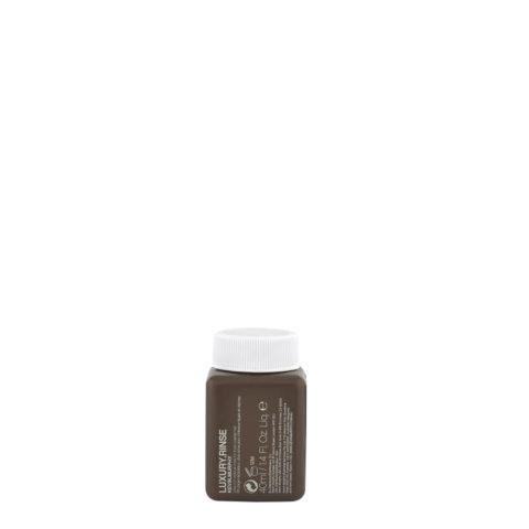 Kevin murphy Conditioner luxury rinse 40ml - Nourishing conditioner