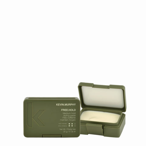 Kevin murphy Styling Free hold 30gr - Medium hold paste