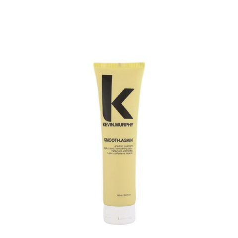 Kevin Murphy Treatments Smooth again 100ml - leave-in smoothing treatment