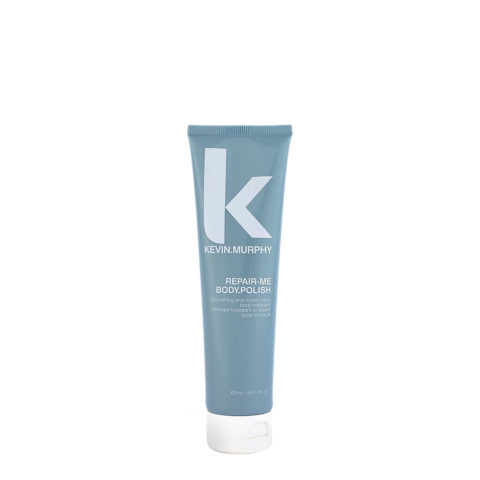 Kevin Murphy Repair me Body polish 100ml - exfoliating body scrub