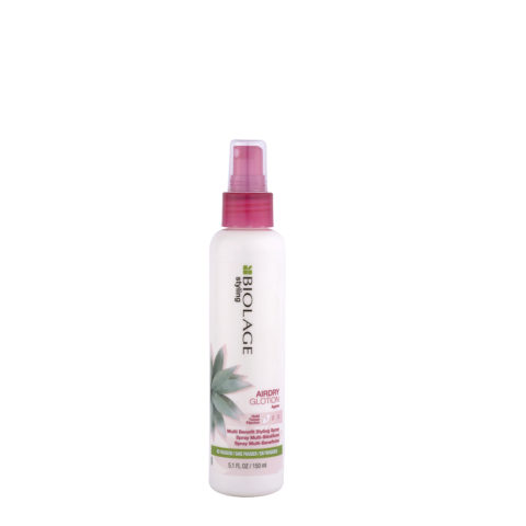 Biolage Styling Airdry Glotion 150ml - multi beneficial spray