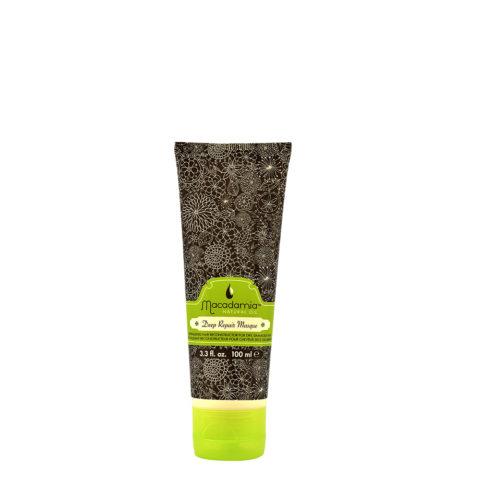Macadamia Deep repair masque 100ml