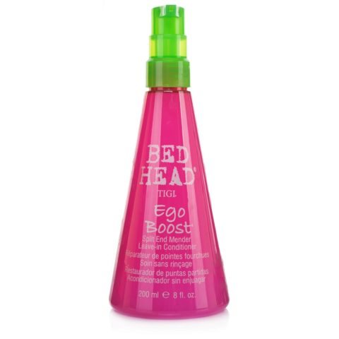 Tigi Bed Head Ego Boost 237ml - split end mender balm