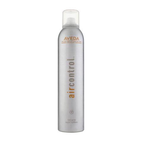 Aveda Styling Air control™ Hair spray 300ml