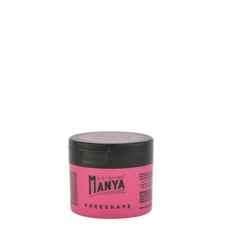 Kemon Hair Manya Per Lei Freeshape 100ml